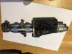 P/S control valve 2