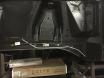 69 Fuel & brake lines