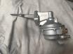 B9 pump2