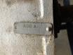 RUG AE2 tag