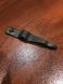 Fuel pump lever clip