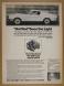 1968 CJ Ad