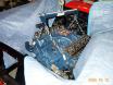 Engine Installation 0T05R124716