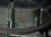 C9AF-9510-M   875