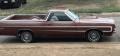 1969 Ranchero GT R code 428cj