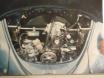 63 vw engine